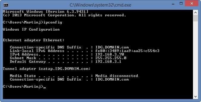 Как я могу изменить канал на маршрутизаторе, чтобы получить Wi-Fi как можно быстрее?