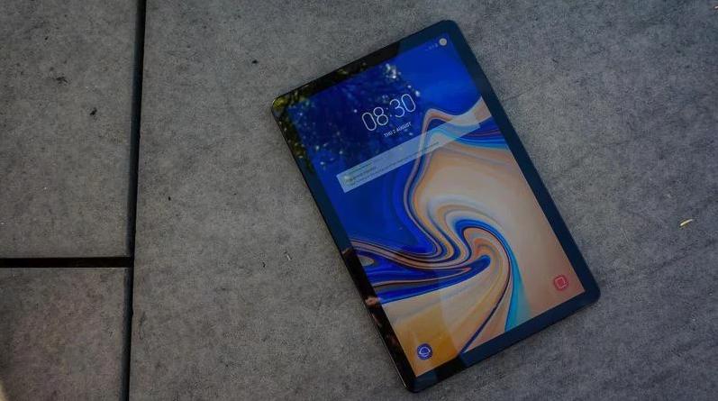 Лучшие планшеты Android 2019