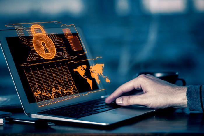 Оповещения Microsoft: миллион компьютеров под управлением Windows находятся под угрозой