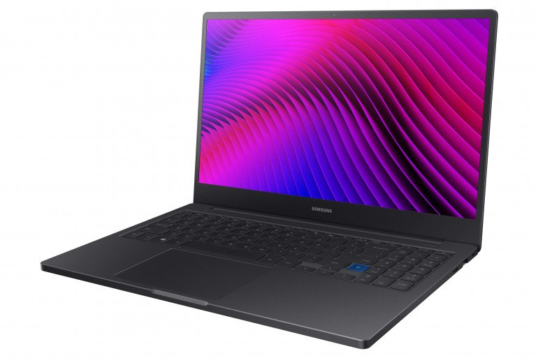 Samsung анонсирует новые устройства: Notebook 7 и Notebook 7 Force