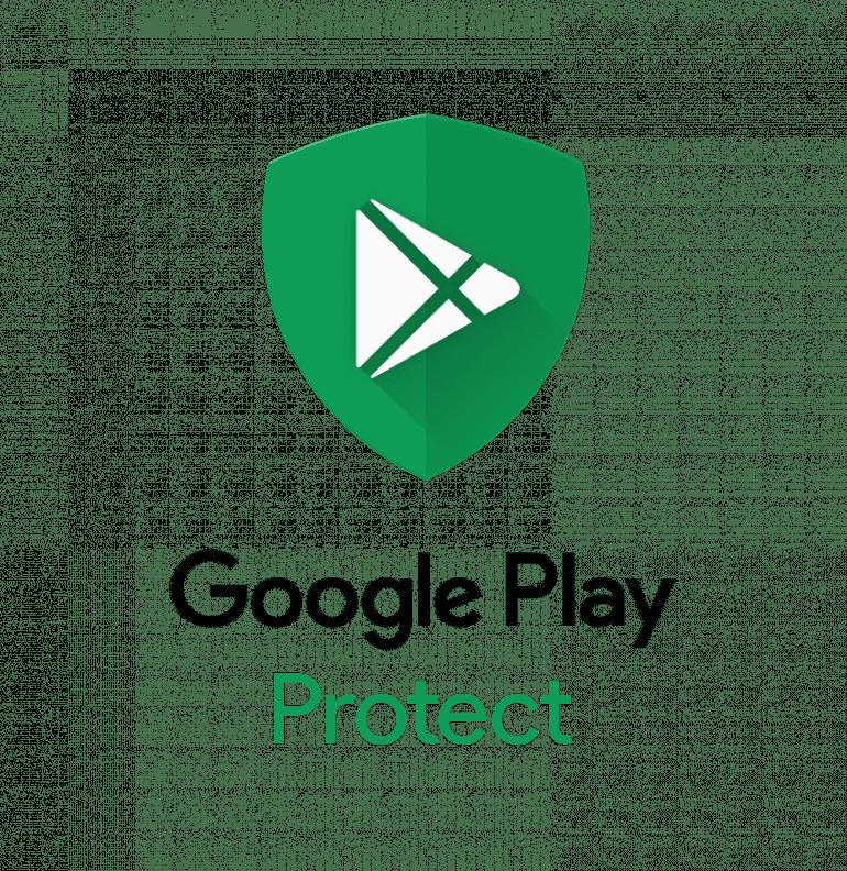 В Google Play обнаружено больше вредоносных приложений