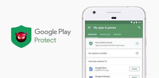 Вредоносное рекламное ПО обнаружено в 238 приложениях из Google Play