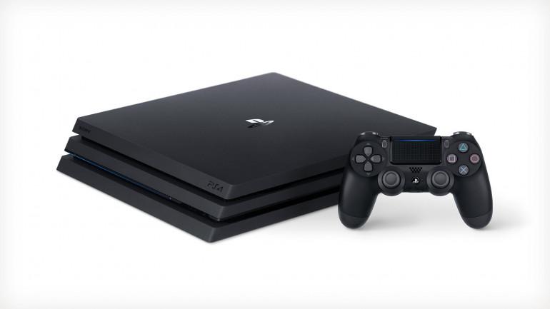 PlayStation 5 и PlayStation 4 будут совместимы