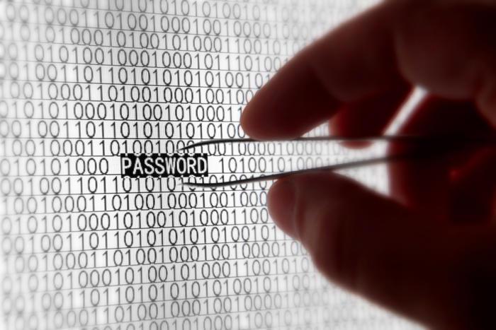 Как контролировать вашу онлайн конфиденциальность?