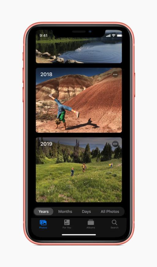 iOS 13 против iOS 12 - стоит ли обновлять?