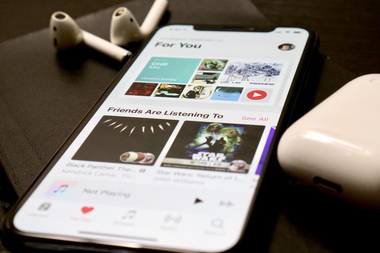 7 способов использовать свой старый iPhone