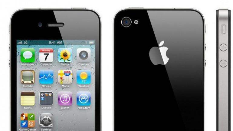 Должна ли Apple последовать за Google и показать внешний вид iPhone 11?