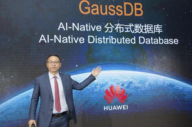 Босс Huawei: мы возродимся в 2021 году!