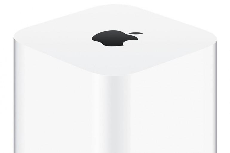 Три продукта, которые Apple должна запустить