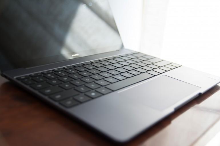 Безопасны ли ноутбуки Huawei?  Intel и Microsoft обещают поддержку, но будущее неясно