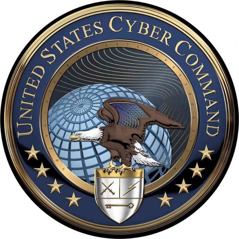 США начали успешную кибератаку на Иран
