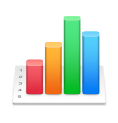 iWork от Apple получает обновления - новые функции в Pages, Numbers и Keynote