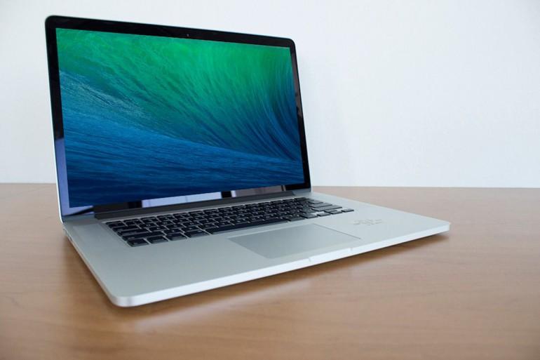 Программа замены батареи 15-дюймового MacBook Pro - все, что вам нужно знать