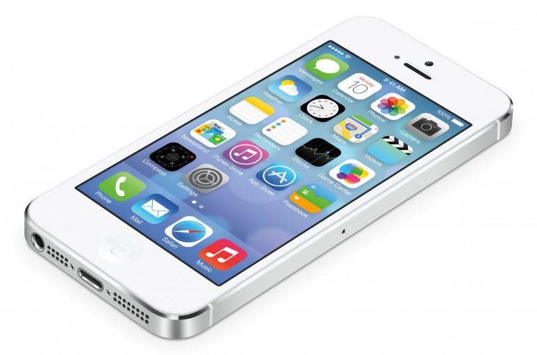 Самые смелые идеи Apple, за которые отвечал Iony Ive