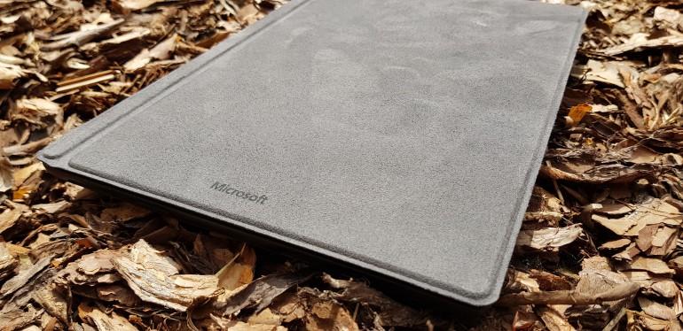 Идеальный гибрид?  Мы тестируем Microsoft Surface Pro 6
