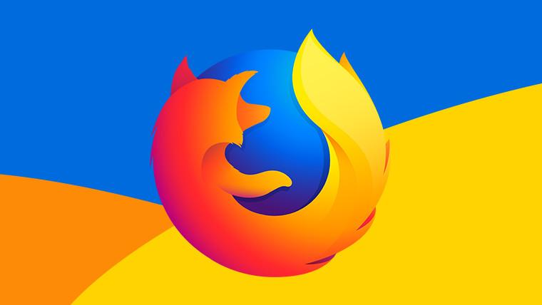 Браузеры - в июне Firefox и Chrome проигрывают, набирая Edge!