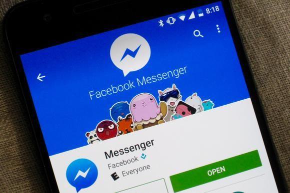 Лучшие приложения для отправки сообщений на мобильные устройства