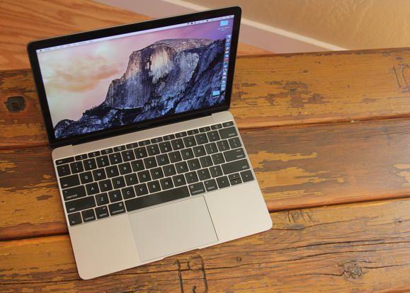 Apple рассматривает возможность возврата к классическим клавиатурам для ноутбуков