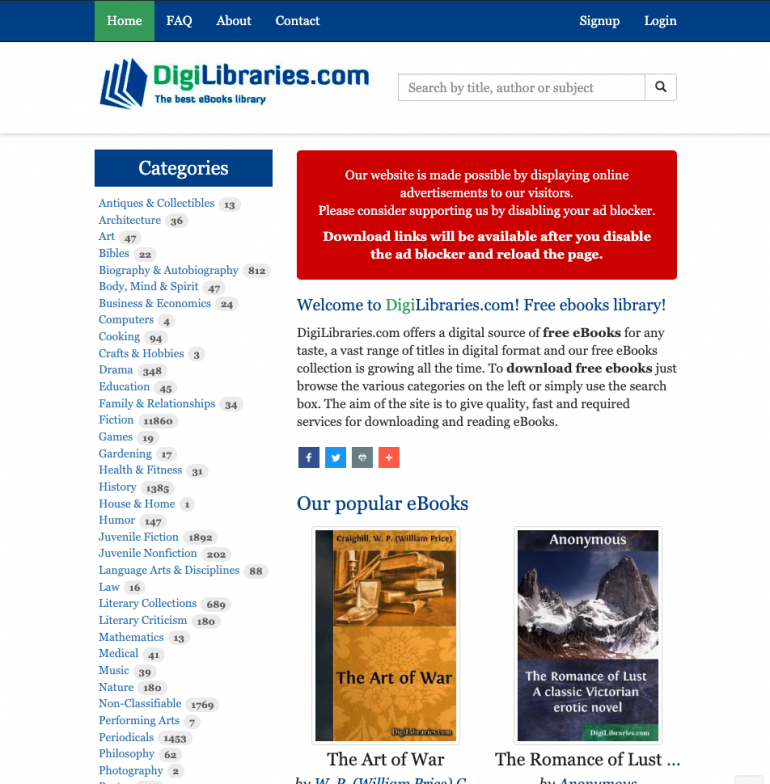 Как вы получаете бесплатные книги на Kindle?