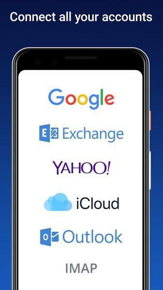 Android - лучшие приложения в каждой категории