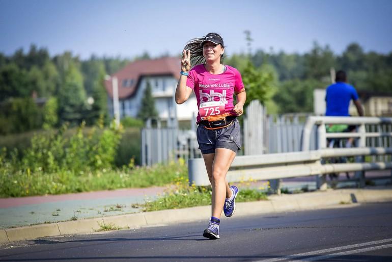 Nieporet принимает грандиозный финал цикла Garmin Iron Triathlon 2019!