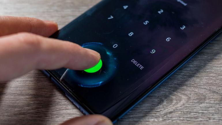 Может ли китайский смартфон быть премиум-классом - тест OnePlus 7 Pro