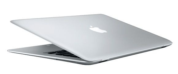 Почему MacBook Air стал хитом продаж в течение 11 лет?