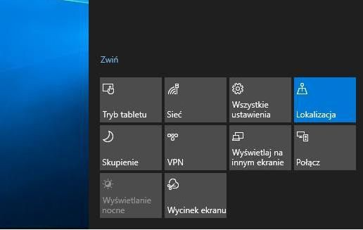 Windows 10 - практические советы