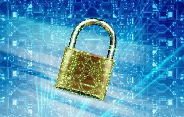 Ransomware - стоит ли платить выкуп?