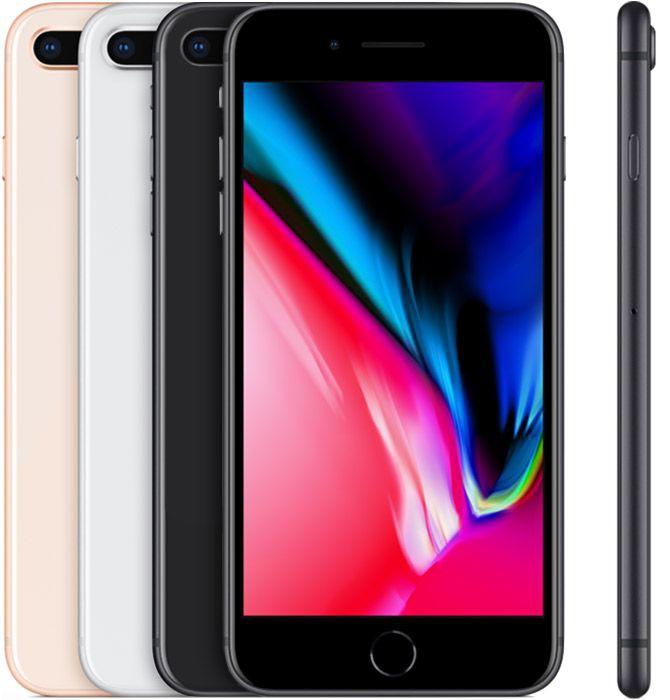 Как определить отдельные модели iPhone?