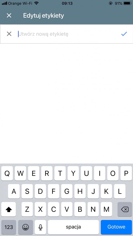 Google Keep notes - 10 советов, которые помогут максимально эффективно использовать ваше приложение