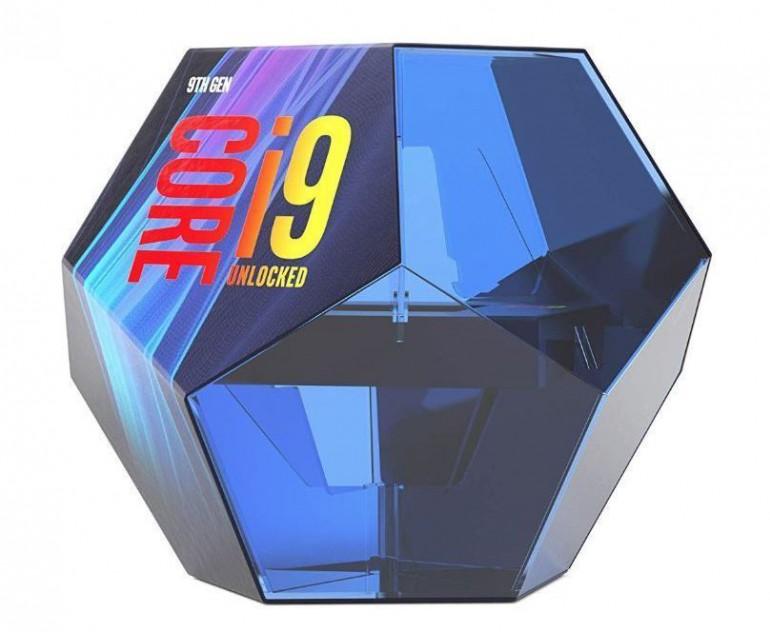 Intel Core i9-9900K против Ryzen 9 3900X - какой процессор выбрать?