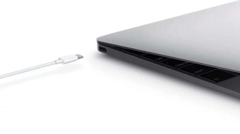 Полное руководство по портам Mac, iPad и iPhone