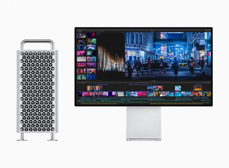 Повлияет ли 16-дюймовый MacBook Pro на разработку фирменных процессоров Apple?