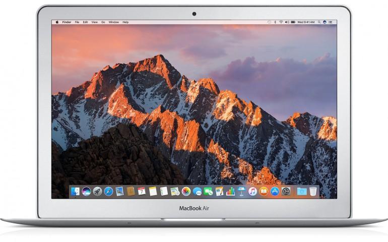 Обновление вашего Mac - полное руководство