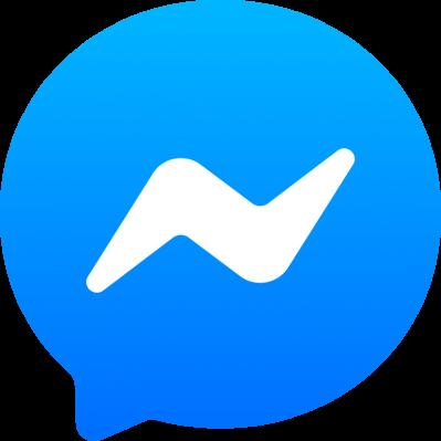 Изменения конфиденциальности в iOS 13 ограничат услуги VoIP Facebook