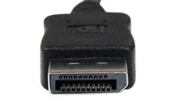 DisplayPort или HDMI - объясним различия