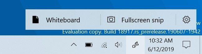 Windows 10: что нового в будущих выпусках