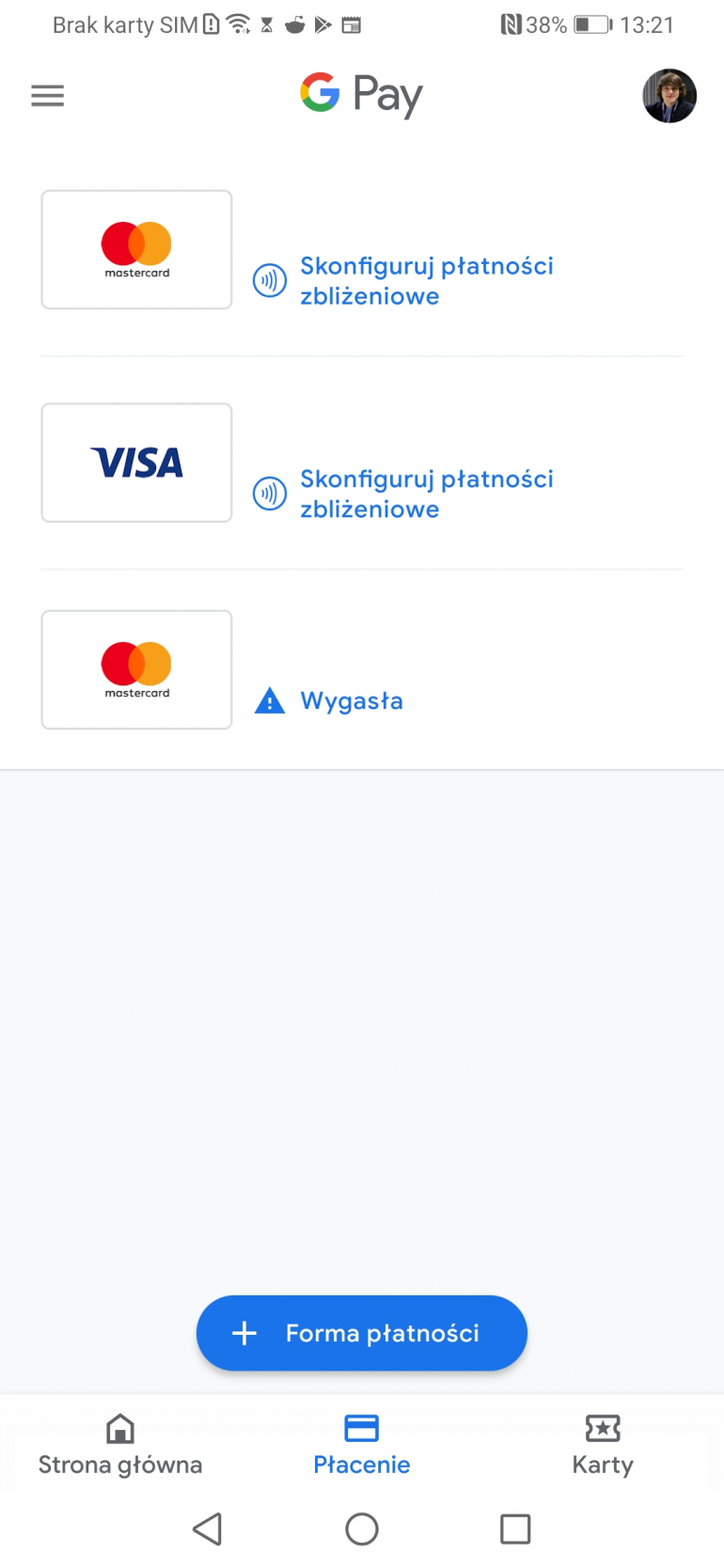 Google Pay и Apple Pay, или как оплатить с помощью смартфона и умных часов - руководство