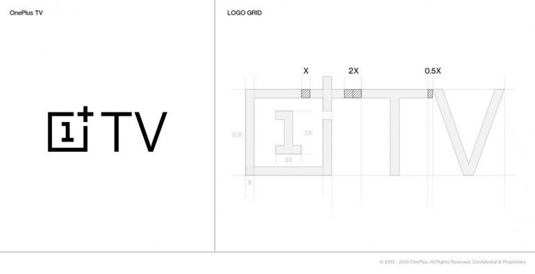 Дата выхода OnePlus TV, цена, технические характеристики