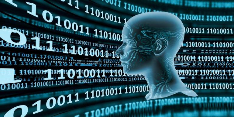 Huawei представляет Ascend 910: самый эффективный процессор AI и вычислительную платформу AI MindSpore