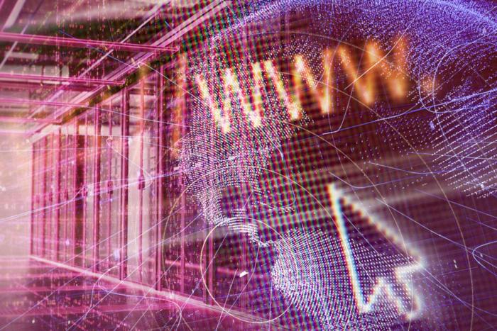 База данных 14 миллионов аккаунтов популярного хостинга была взломана!
