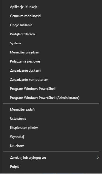 10 полезных инструментов Windows 10, о которых вы не знаете