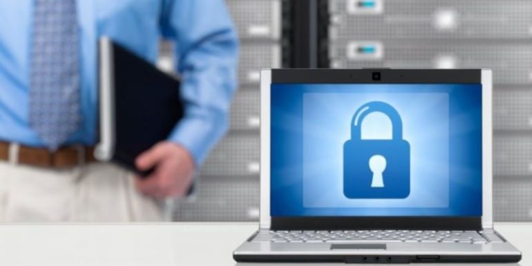 1/3 малого бизнеса считают кибератаки самой большой проблемой для бизнеса