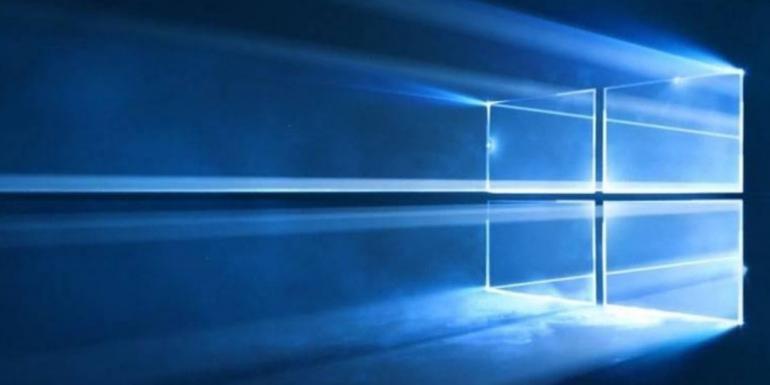 Windows 10 1909 - будет ли она такой же, как 1903?