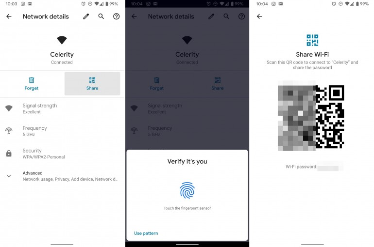 Android 10: десять функций, которые нужно знать