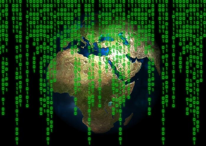Подозреваемый в DDoS-атаке из World of Warcraft был арестован
