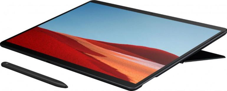 Surface Pro 7, Surface Laptop 3 и Surface на ARM делают утечки
