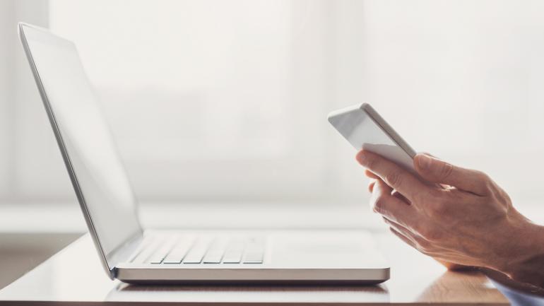 PayPal - первая зарубежная платежная платформа в Китае