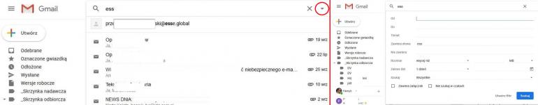 Gmail: как вы используете фильтры?